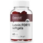 OstroVit Lutein Forte 40 mg