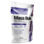 OstroVit Mass Bulk Weight Gainers