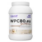OstroVit WPC80.eu Good Morning Kofeīns Proteīni Pirms Treniņa Un Еnerģētiķi