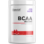OstroVit BCAA 2-1-1 Instant Аминокислоты