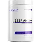 OstroVit Beef Amino
