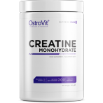 OstroVit Creatine Monohydrate Креатин