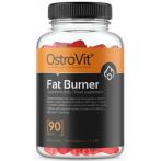 OstroVit Fat Burner Weight Management
