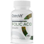 OstroVit Folic Acid