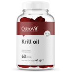 OstroVit Krill Oil