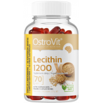 OstroVit Lecitīns 1200