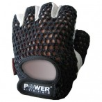 Power System Fitness Gloves Basic