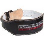 Fitness Belt Power Black