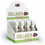 Pure Nutrition USA Collagen Liquid Shot Drinks & Bars