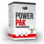 Pure Nutrition USA Power Pak Sporta Multivitamīni