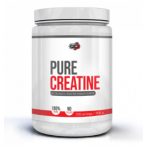 Pure Creatine Kreatīns