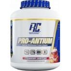 Ronnie Coleman Pro-Antium Proteins