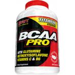 SAN BCAA Pro L-Glutamīns Aminoskābes