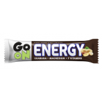 Go On Nutrition Energy Bar Drinks & Bars