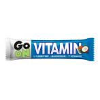 Go On Nutrition Vitamin Bar Напитки И Батончики