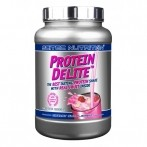 Scitec Nutrition Protein Delite For Women