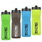 Scitec Nutrition Water Bottle