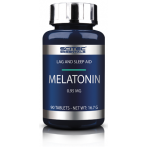 Scitec Nutrition Melatonin