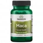 Swanson Maca 500 mg