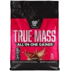 BSN True-Mass All-In-One Gainer
