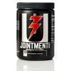 Universal Nutrition Jointment Sport