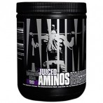 Universal Nutrition Juiced Aminos BCAA Pre Workout & Energy
