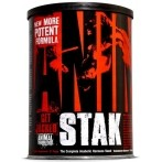Universal Nutrition Animal Stak Testosterone Level Support