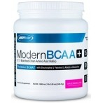USP Labs Modern BCAA+ Amino Acids Intra Workout