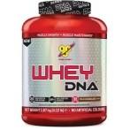 BSN Whey DNA Proteīni