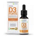 WISH Pharmaceutical Vitamin D3 2000IU Forte