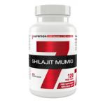 7Nutrition Shilajit Mumio