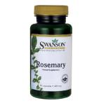 Swanson Rosemary 400 mg