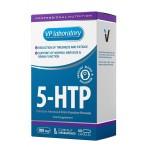 VP laboratory 5-HTP