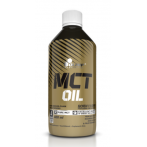 Olimp MCT Oil Weight Management