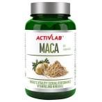 Activlab Maca 500 mg