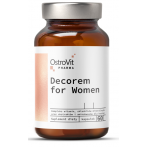 OstroVit Decorem For Women
