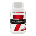 7Nutrition Melatonin 5 mg
