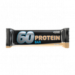 VPLab 60% Protein Bar Drinks & Bars