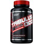 Nutrex Tribulus black 1300 Testosterone Level Support