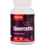 Jarrow Formulas Quercetin 500 mg