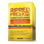 PharmaFreak Ripped Freak Tauku Dedzinātāji Svara Kontrole