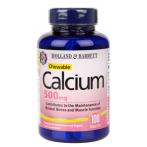 Holland & Barrett Chewable Calcium 500 mg