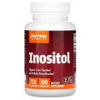 Jarrow Formulas Inositol 750 mg