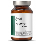 OstroVit Decorem For Men