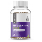 OstroVit Resveratrol Vege