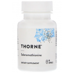 Thorne Research Selenomethionine