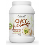 OstroVit OATlicious powder Appetite Control Weight Management