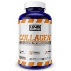 UNS Collagen