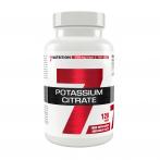 7Nutrition Potassium Citrate