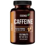 Essence Nutrition Caffeine 200 mg Kofeīns Pirms Treniņa Un Еnerģētiķi